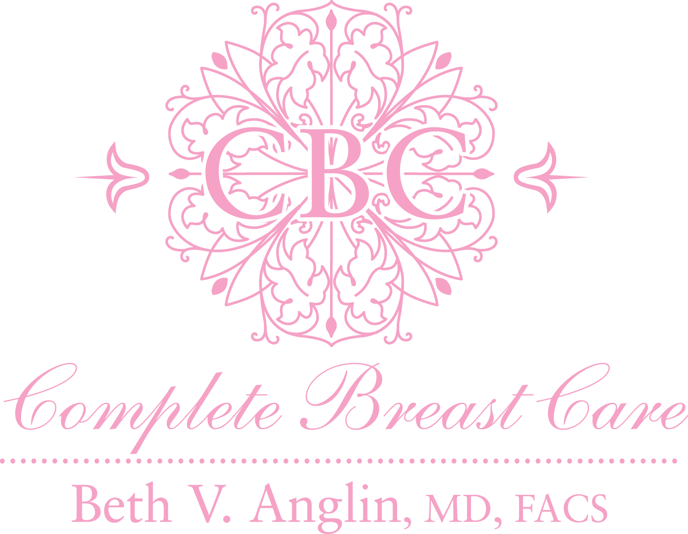 Team Complete Breast Care